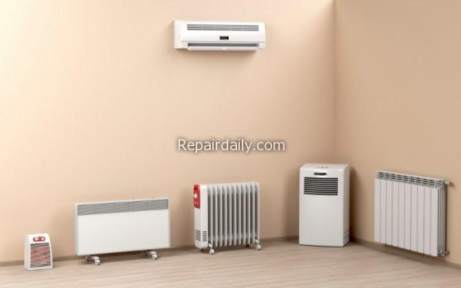 What Is The Most Efficient Electric Heater