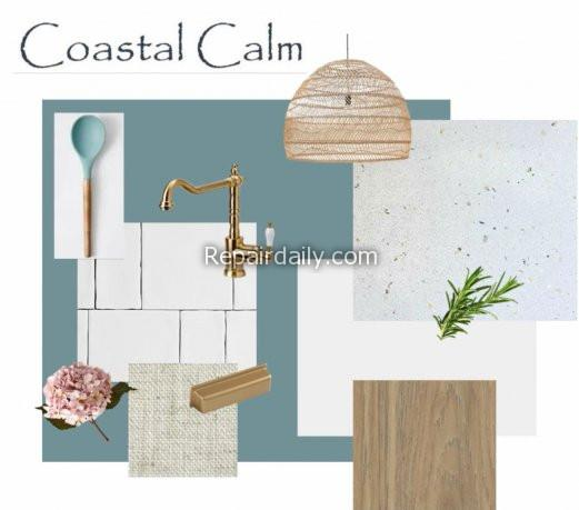 Coastal-Calm