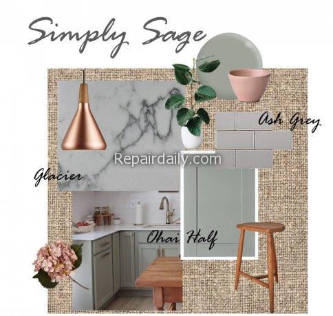 Simply-Sage