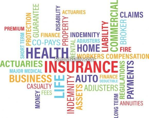 How to get the best value from your Machinery insurance broker_(2)
